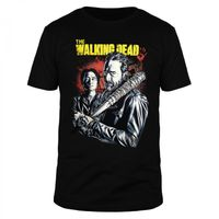 The Walking Dead II - Männer T-Shirt