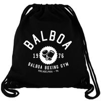 Balboa Boxing Gym 1976 - Gym Bag Turnbeutel