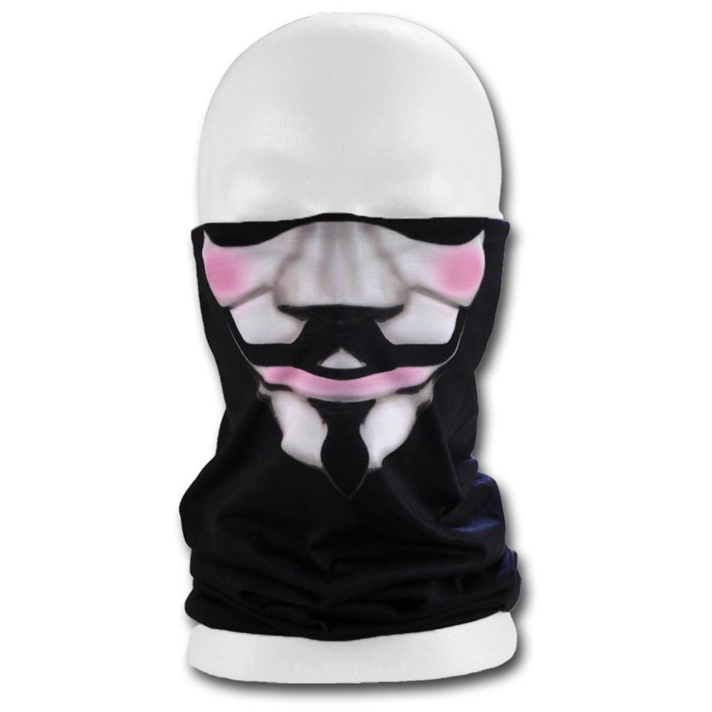 WINDMASK Tube - Vendetta