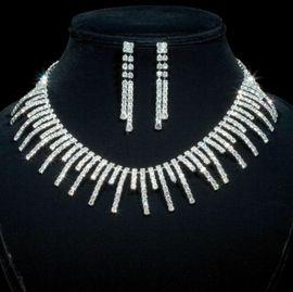 Halskette 001