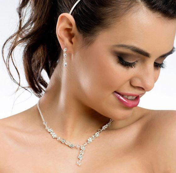 Jewelry Adesina
