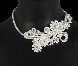 Halskette Nanja