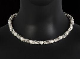 Halskette Jessica 001