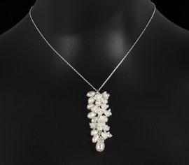 Halskette Cassia