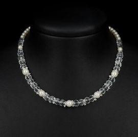 Weise Halskette Melanie 001