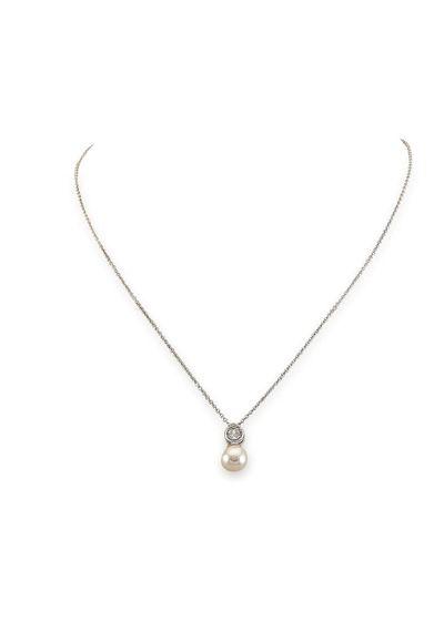 Halskette No. 2