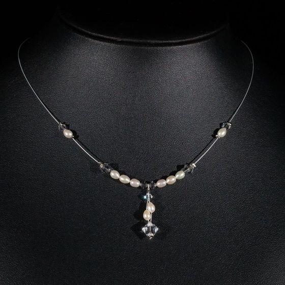Halskette Jennifer