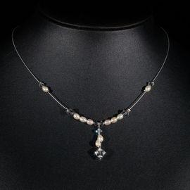 Halskette Jennifer 001
