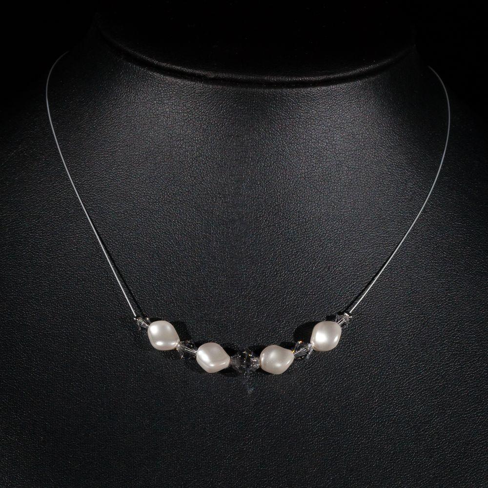 Halskette Antonia