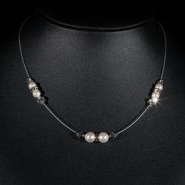 Halskette Lucia 001