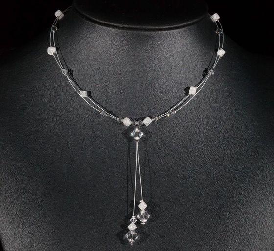 Halskette Lydia