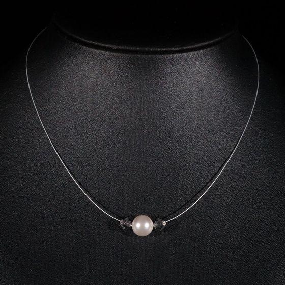 Halskette Zuri