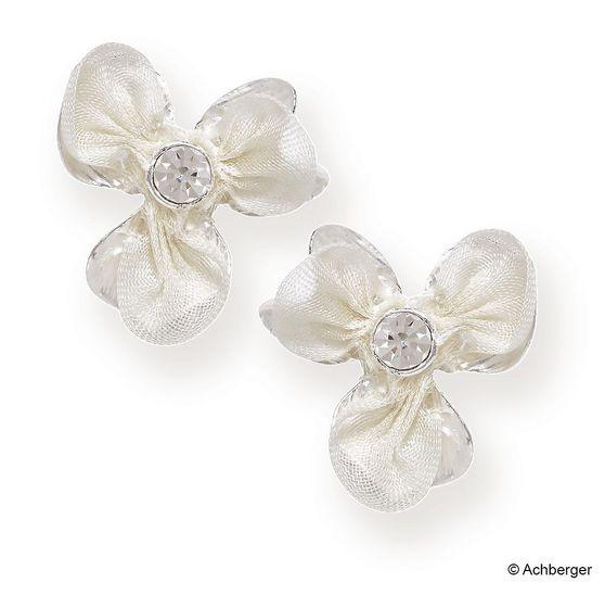 Blüten Ohrringe Dana