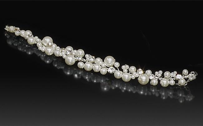 Achberger Perlen Armband