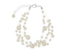Perlen Armband Alessia 001