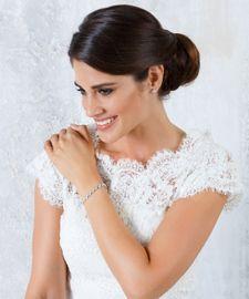 Braut Armband 001