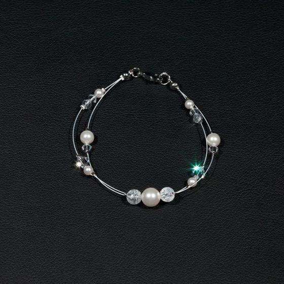 Armband Maja