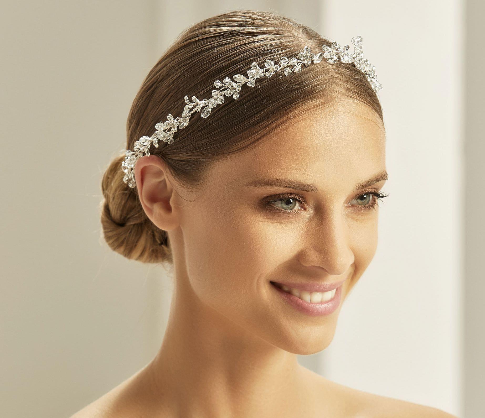 Haarband No. 2882