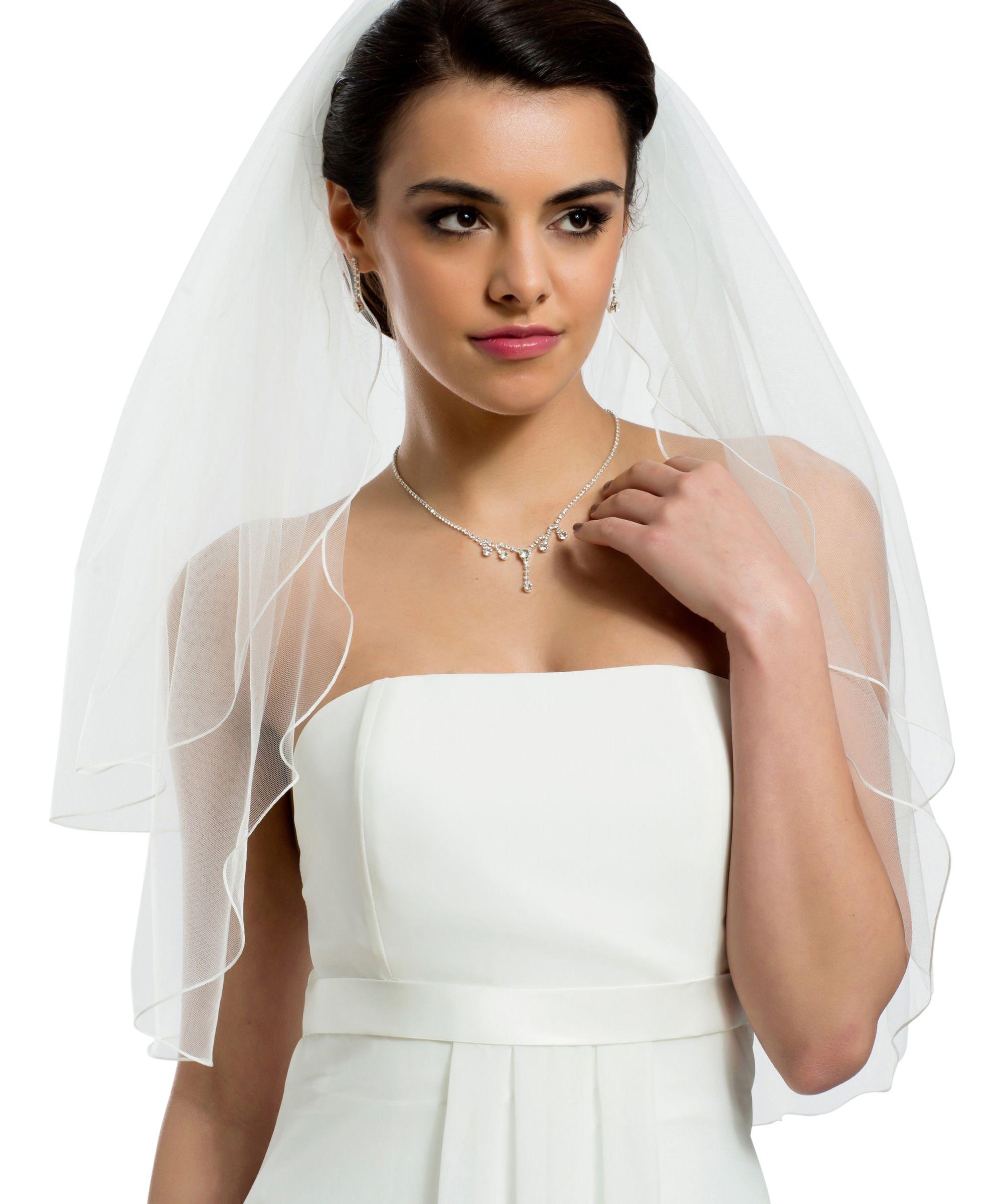 Schön Fallen Farbigen Abendkleider Zeitgenössisch - Brautkleider ...