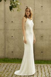 Brautkleid Bride Now BN001