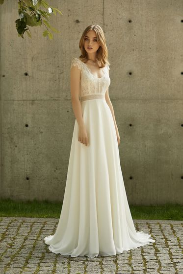 Brautkleid Bride Now BN002