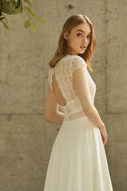 Brautkleid Bride Now BN002