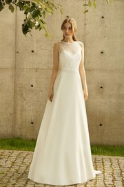 Brautkleid Bride Now BN007