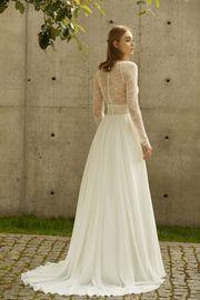 Brautkleid Bride Now BN009