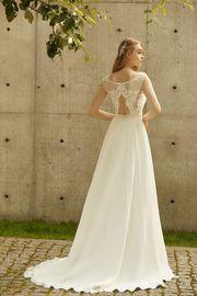 Brautkleid Bride Now BN011