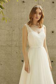 Brautkleid Bride Now BN018