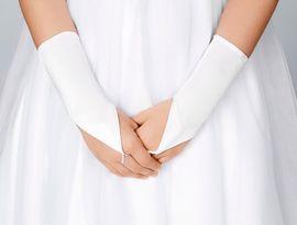Lilly Kinder-Handschuhe 001