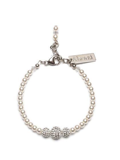 Abrazi Hochzeit-Armband