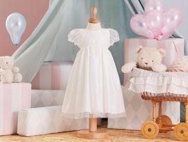 Lilly Babykleid Lisa 001
