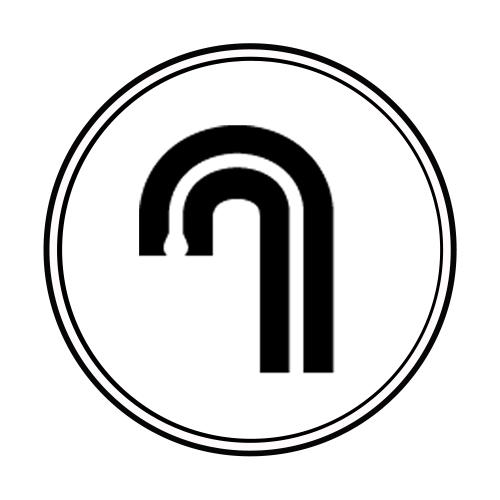 Sanquell Wasserfilter Logo