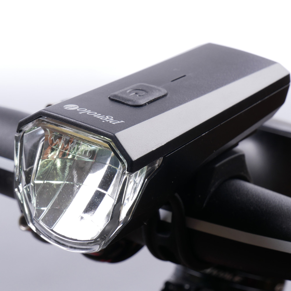 Fahrradbeleuchtung Led Set Fahrradlicht 40 Lux Mit Usb Fahrradlampenset Stvzo Zugelassen Rücklicht Und Frontlicht Aufladbarer Akku Mountainbike