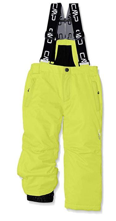 CMP Jungen Hose Ski Skihose