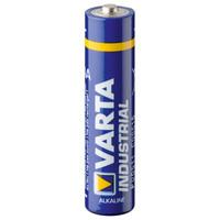 Batterie VARTA Industrial 4006 AA Mignon