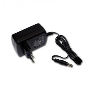 Netzadapter 220-240V - 6 Volt für Dörr Wildkameras