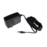Original Moultrie AC Power Adapter