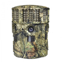 Wildkamera Moultrie Game Spy Panoramic 180i