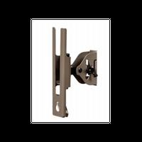 Cuddeback Genius Pan, Tilt Lock Mount #3389