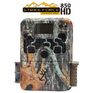 Wildkamera Browning Strike Force HD 850 - BTC-5HD-850