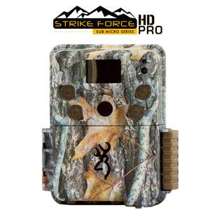 Wildkamera Browning Strike Force HD Pro - BTC-5HD-Pro