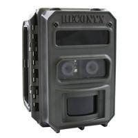 Wildkamera Reconyx XR6 UltraFire