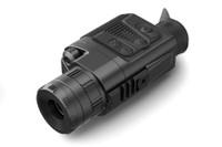 Pulsar Wärmebildkamera Lite XQ30V