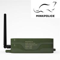 Fallenmelder MinkPolice MP5