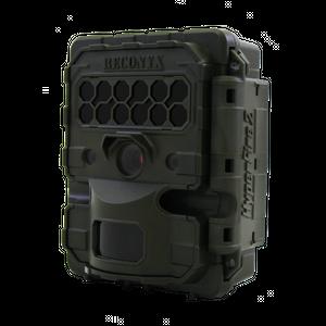 Wildkamera Reconyx HP2X HyperFire 2