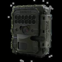 Wildkamera Reconyx HF2X HyperFire 2
