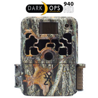 Wildkamera Browning Dark Ops Pro BTC-6HD P