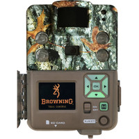 Wildkamera Browning Strike Force ProX 20MP BTC-5HDPX
